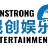 Sunstrong Entertainment