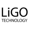 LIGO TECHNOLOGY (+6012 485 2510)