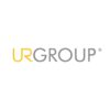 URGROUP
