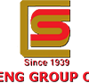 CSS Food & Beverages Sdn.Bhd.