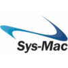 Sys-Mac Automation Engineering Pte. Ltd.