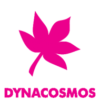 Dynacosmos Care Products Sdn. Bhd.